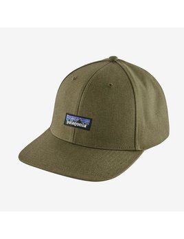 Patagonia Patagonia Men's Tin Shed Hat