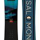 SALOMON Salomon Men's Pulse Snowboard (2021)
