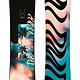 SALOMON Salomon Women's Oh Yeah Snowboard (2021)