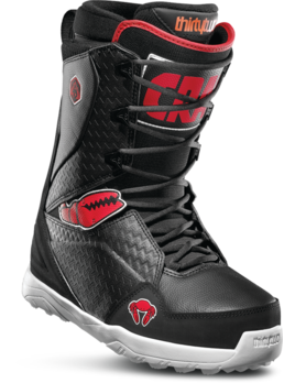 ThirtyTwo ThirtyTwo Men's Lashed Crab Grab Snowboard Boot (2020)