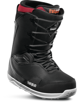 ThirtyTwo ThirtyTwo Men's TM-2 Snowboard Boot (2020)