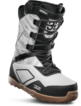 ThirtyTwo ThirtyTwo Men's JP Light Snowboard Boot (2020)