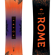 ROME Rome Women's Heist Snowboard (2020)