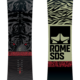 ROME Rome Women's Lo-Fi Snowboard (2020)