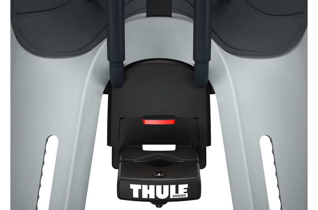 THULE Thule Ridealong Mini Bracket