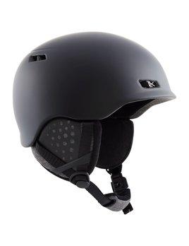 Anon. Anon Men's Rodan Snow Helmet