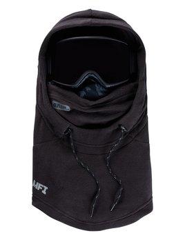 Anon. Anon Women's MFI Fleece Helmet Hood