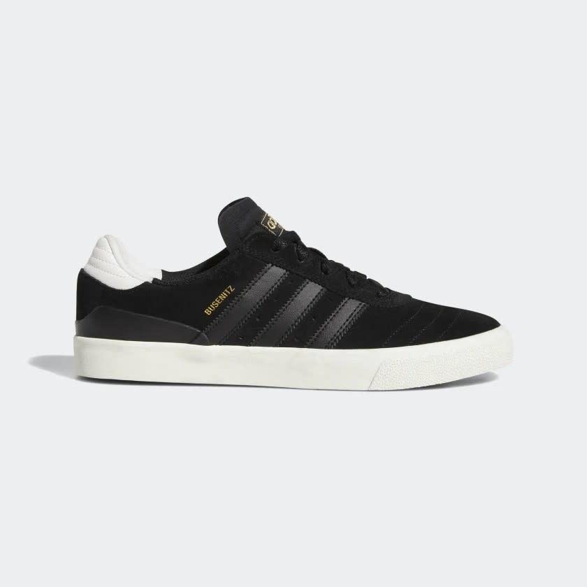 Adidas Adidas Busenitz Vulc Shoe