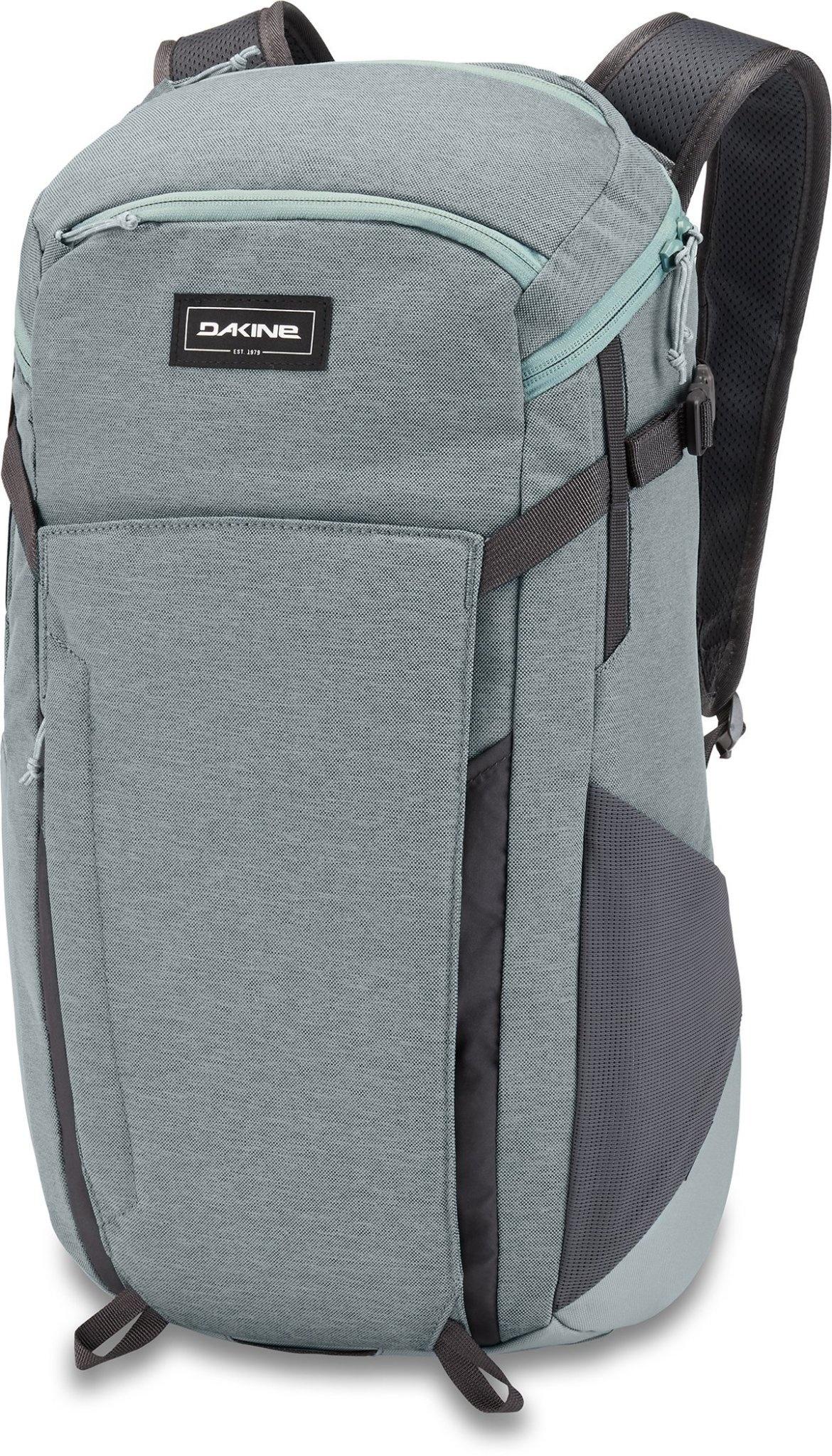 Dakine Dakine Canyon 24L Backpack