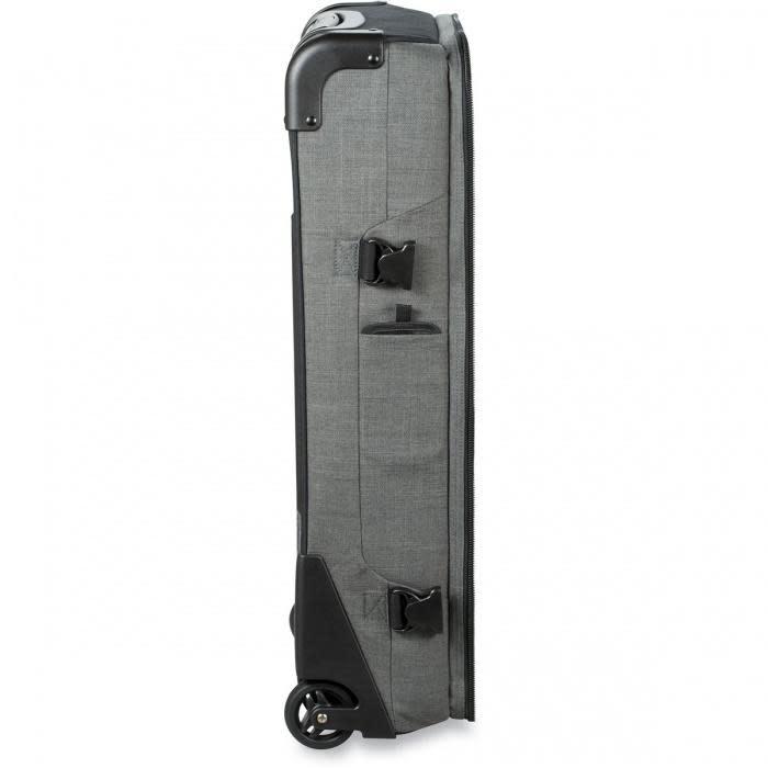 Dakine Dakine Split Roller 85L Luggage