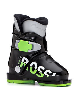 ROSSIGNOL Rossignol Youth Comp J1 Ski Boot