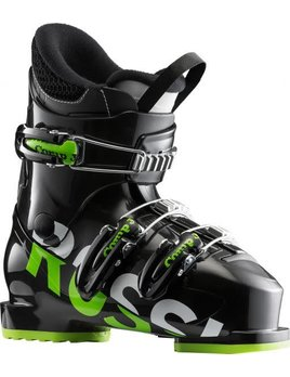 ROSSIGNOL Rossignol Youth Comp J3 Ski Boot