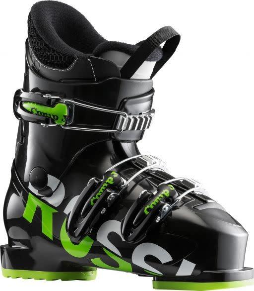 ROSSIGNOL Rossignol Youth Comp J3 Ski Boot