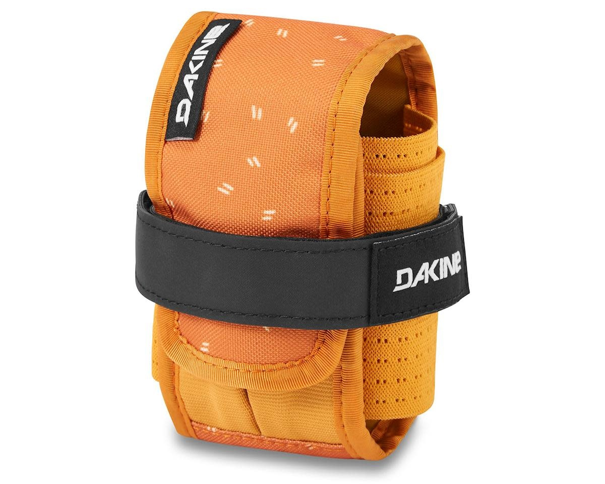 Dakine Dakine Hot Laps Gripper Bike Bag