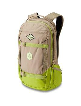Dakine Dakine Team Mission 25L Backpack