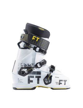 Full Tilt Full Tilt Men's Descendant 6 Ski Boot (2018)