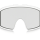 Oakley Oakley Line Miner Replacement Lens