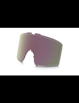 Oakley Oakley Line Miner Replacement Lens