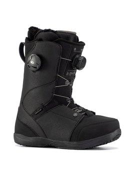 Ride Ride Women's Hera Boa Snowboard Boot (2020)