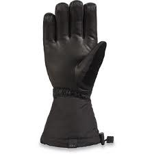 Dakine Dakine Men's Leather Titan Gore-Tex Glove