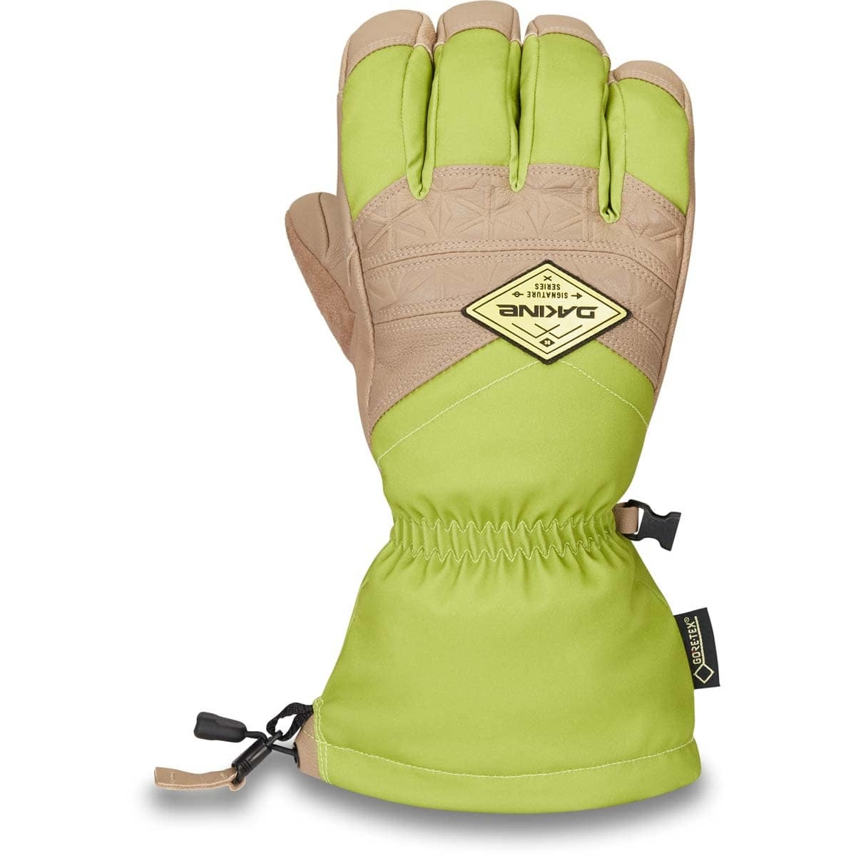 Dakine Dakine Men's Team Excursion Gore-Tex Glove