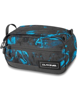 Dakine Dakine Groomer Medium Travel Kit