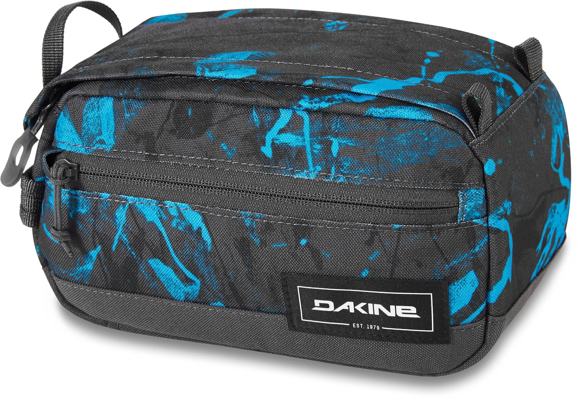 Dakine Dakine Groomer Medium Travel Kit