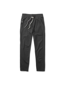 Vuori Vuori Men's Ponto Performance Pant