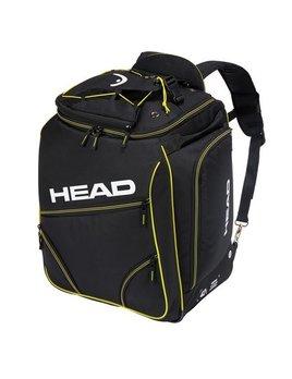 Head Head Heatable Boot Bag