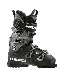 Head Head Men's Nexo LYT 100 Ski Boot (2020)