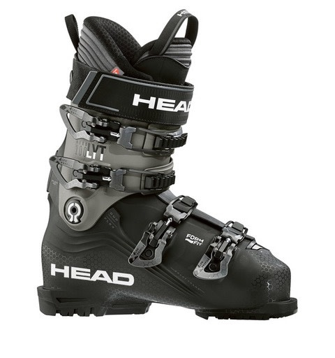 Head Head Men's Nexo LYT 100 Ski Boot (2020)