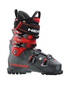 Head Head Men's Nexo LYT 110 Ski Boot (2020)