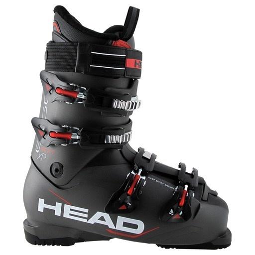 Head Head Men's Next Edge XP Ski Boot (2020)