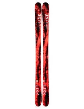 LINE Line Men's Honey Badger Ski (2019)