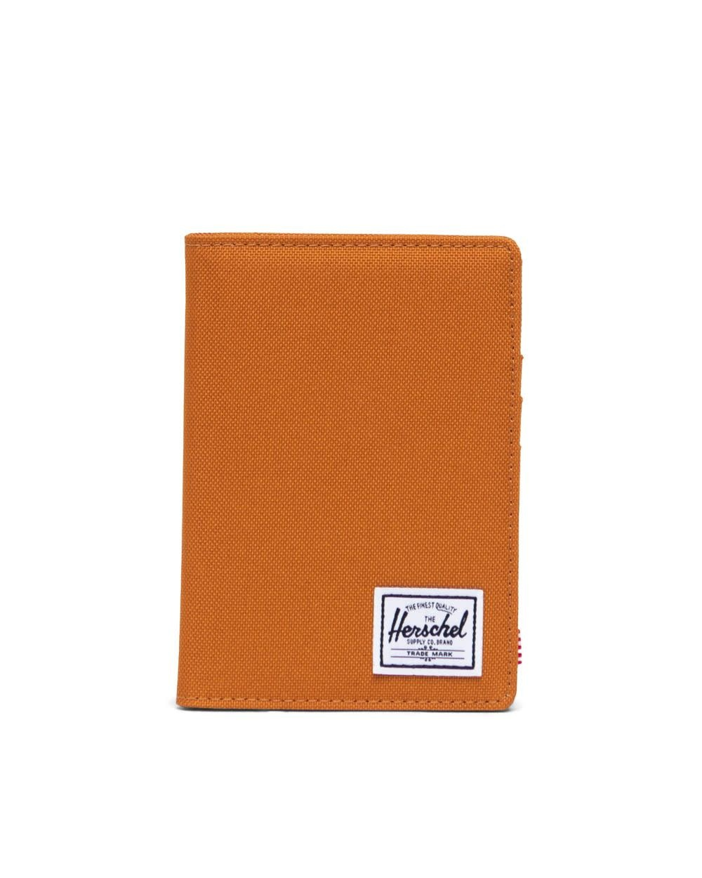 Herschel Herschel Raynor Passport Holder