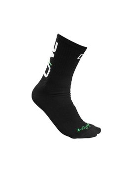 OneUp OneUp Riding Socks