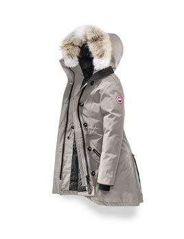 Canada Goose Canada Goose Women's Rossclair Parka