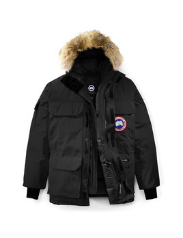Canada Goose Canada Goose Men's Expedition Parka