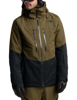 The North Face The North Face Men's Chakal Jacket (W20)