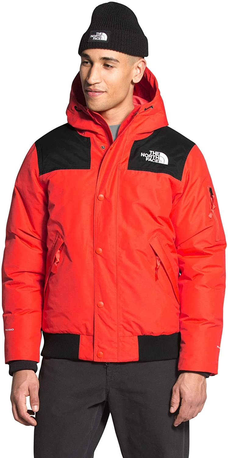 The North Face The North Face Men's Newington Jacket