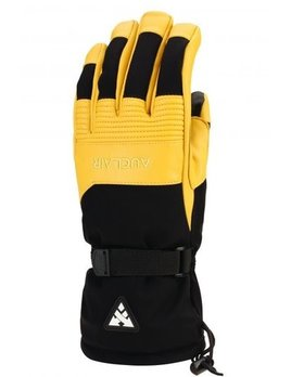 Auclair Auclair Men's Traverse Glove