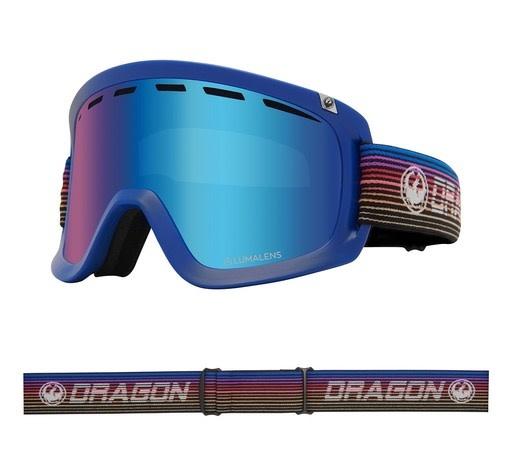 Dragon Dragon D1 OTG Goggle