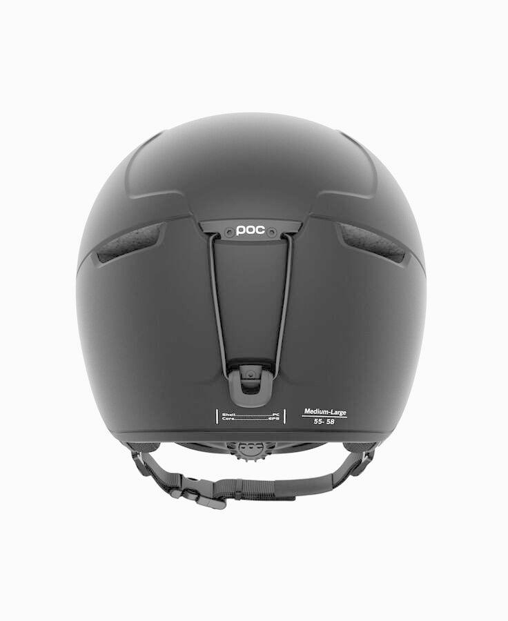 POC POC Obex Pure Snow Helmet