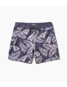 ROARK Roark Men's Passage Napalms Boardshorts 17""