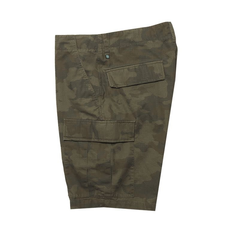 Vissla Vissla Men's Channel Cargo 20'' Walkshort