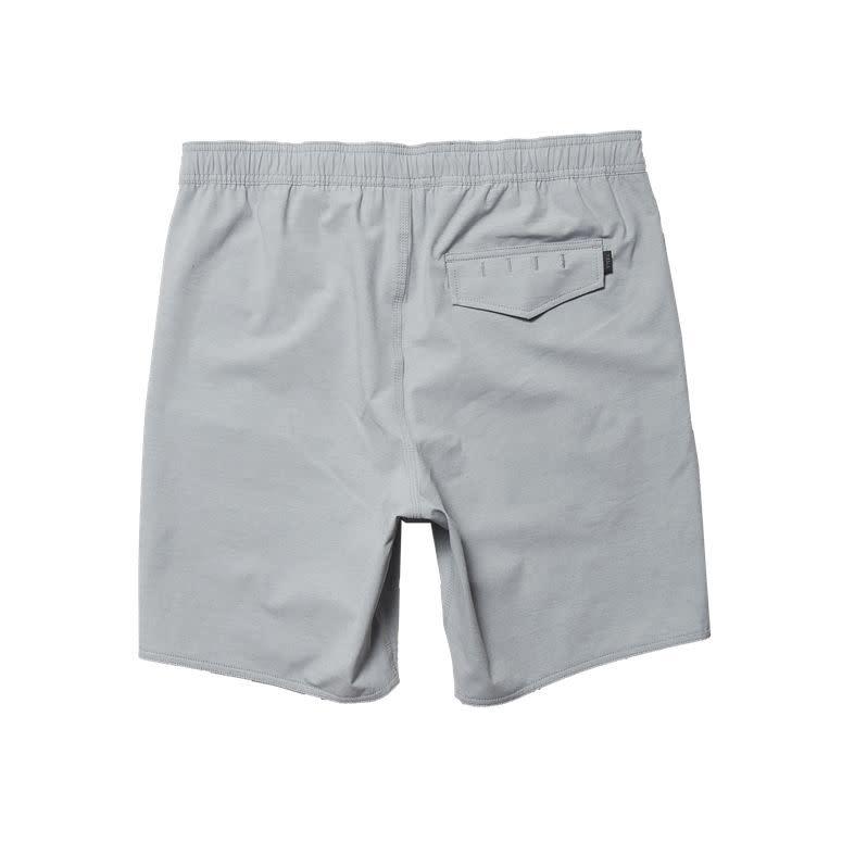 Vissla Vissla Men's Breakers 16.5'' Eco-Lastic Short