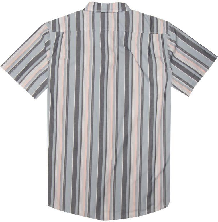 Vissla Vissla Men's Tubos Woven Shirt