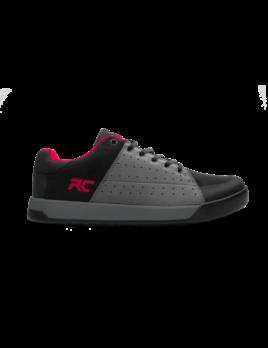 Ride Concepts Ride Concepts Men's Livewire Shoe