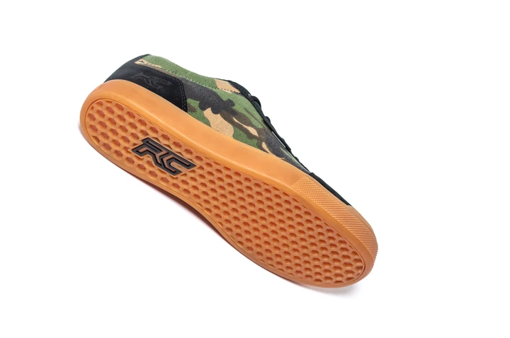 Ride Concepts Ride Concepts Men's Vice Shoe