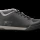 Ride Concepts Ride Concepts Men's Powerline Shoe